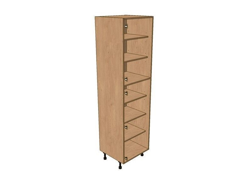 300mm Larder Unit 2150mm High