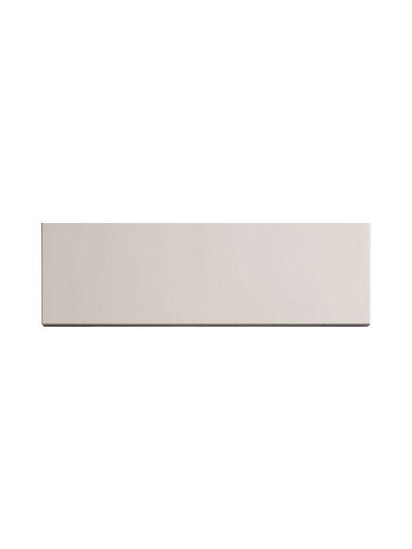 115x597mm Broadoak Partridge Grey Drawer