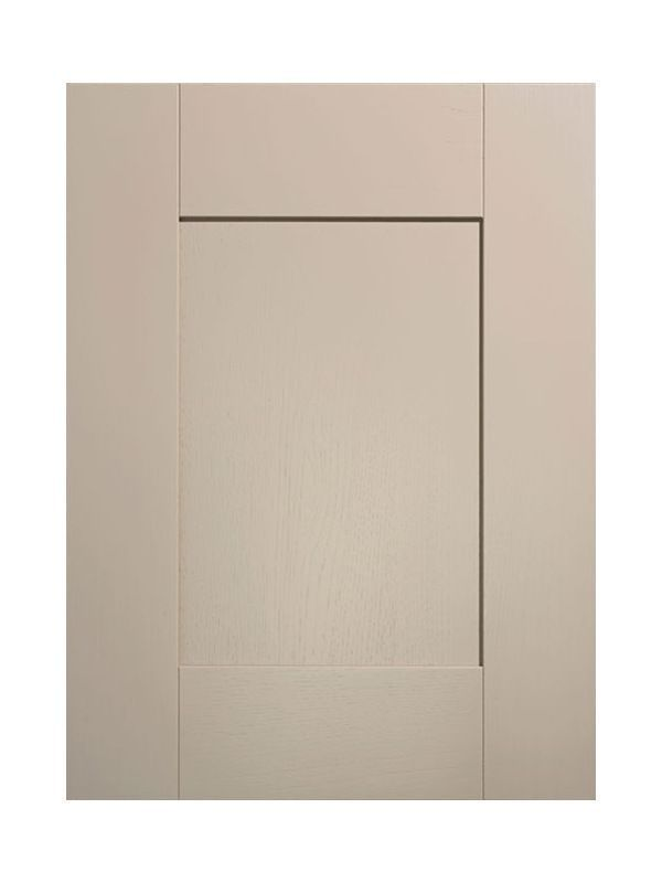 450x597mm Broadoak Stone Door