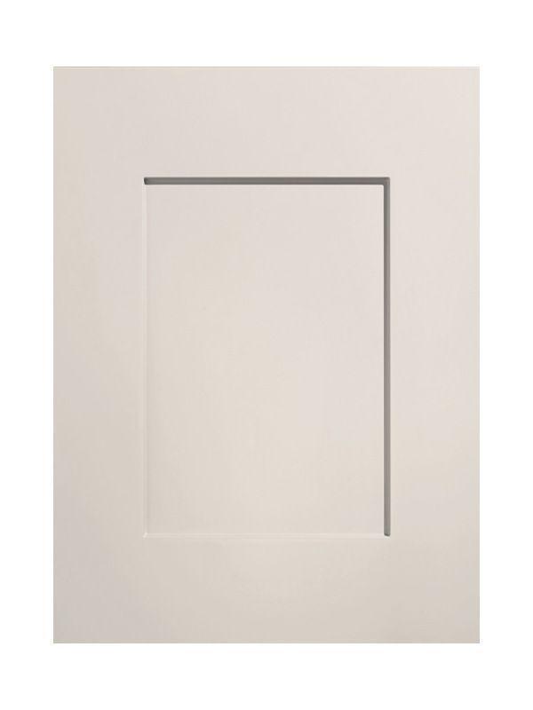 570x447mm Fitzroy Porcelain Door