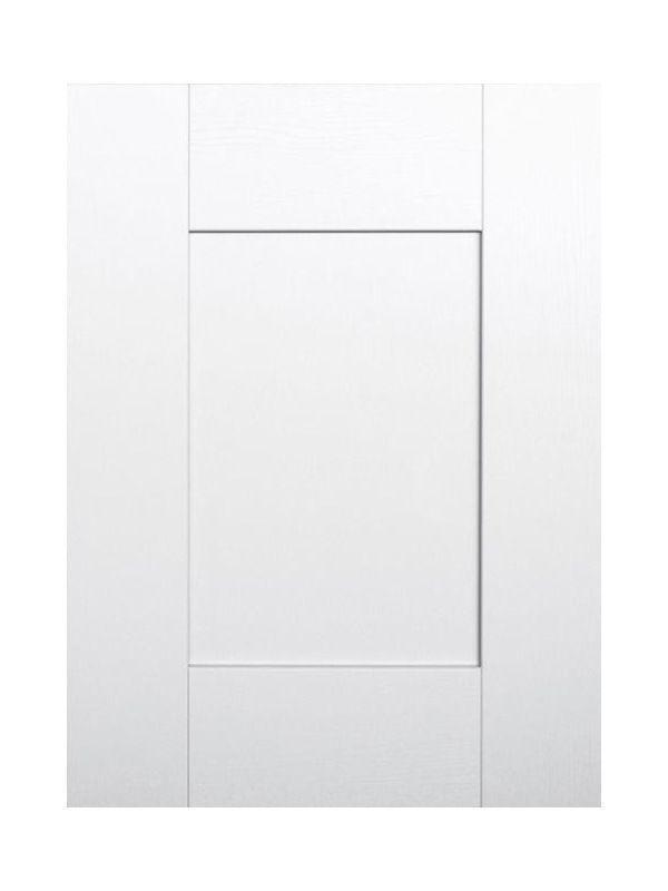 570x447mm Milbourne Chalk Door