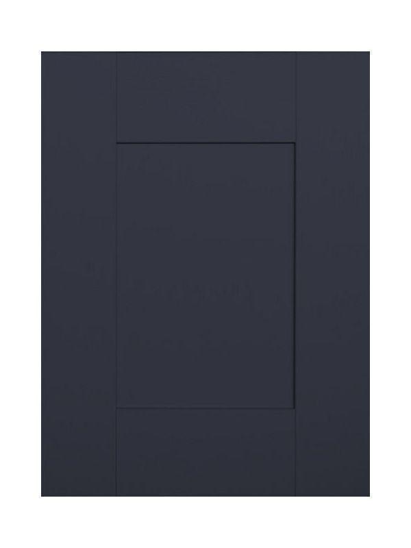 570x447mm Milbourne Charcoal Door