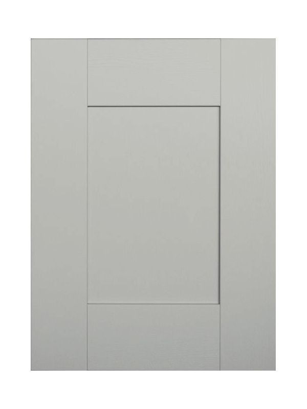 570x447mm Milbourne Partridge Grey Door