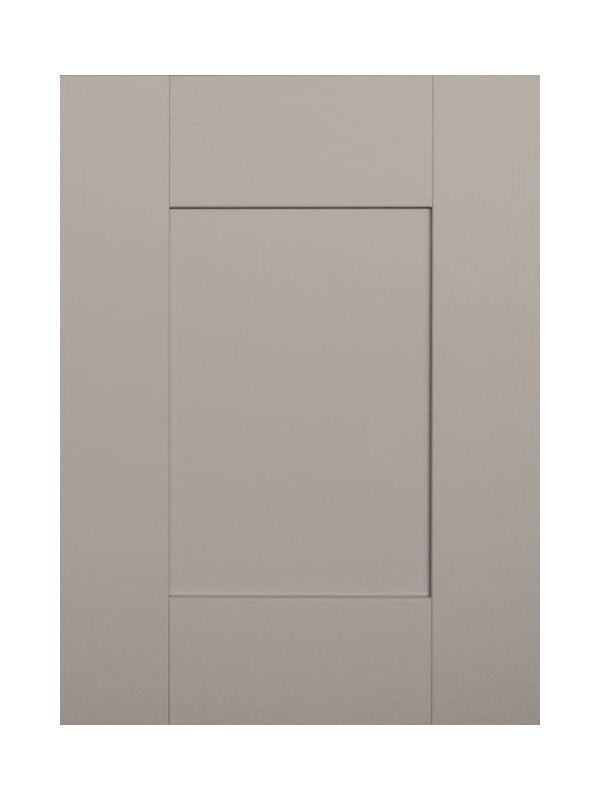 570x447mm Milbourne Stone Door
