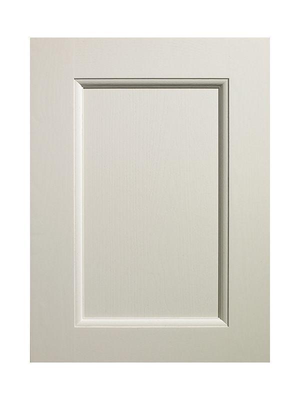 570x447mm Mornington Beaded Porcelain Door