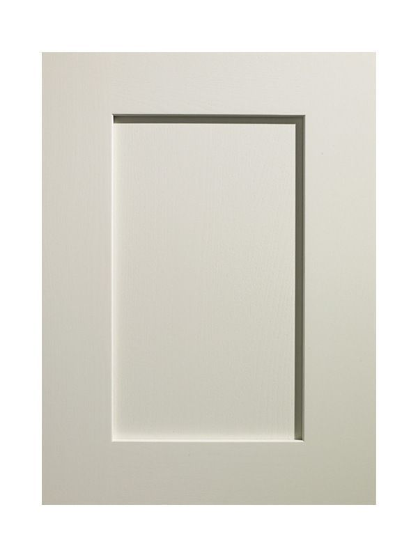 1245x297mm Mornington Shaker Porcelain Door