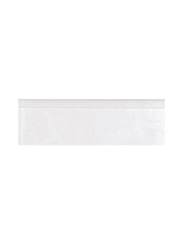 115x597mm Remo Gloss Dove Grey Drawer