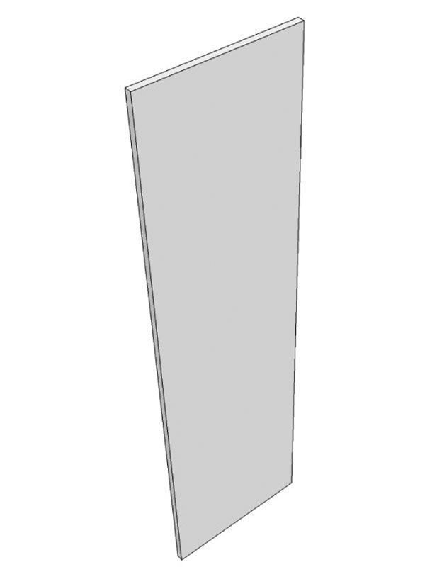 Tall End Panels